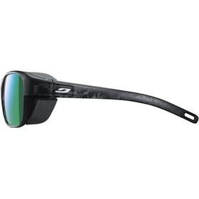 Julbo Camino Spectron 3CF Sunglasses grey tortoiseshell/green